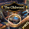 The Old Wood Mystery app icon