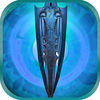 RPG Blade Of King app icon