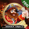 House Of Pirates Mystery iOS Icon