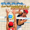 International Beach Volleyball 2 app icon