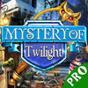 Mystery Of Twilight Story iOS Icon