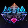The Lords of the Earth Flame iOS Icon