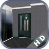 Can You Escape The 15 Rooms app icon