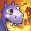 Dragon Defense App Icon