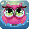 Owl Together app icon