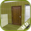 Can You Escape Special 8 Rooms iOS Icon