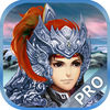 RPG-Blade Of Dragon Hunter Pro iOS Icon