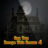 Can You Escape This Room 4 app icon