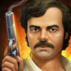 Narcos: Cartel Wars app icon