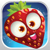 Fruit Frenzy Pro iOS Icon
