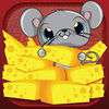 The Mouse Maze Challenge Game Pro app icon