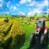 New Farming Simulator iOS Icon