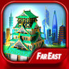 Far East Tycoon app icon