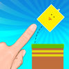 ZUMBA: Physics Action Platformer 2D app icon