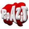 PopAZit