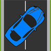 Race Up app icon