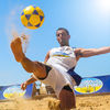 Pro Footvolley Tour app icon