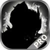 RPG Shadow Sword Pro app icon