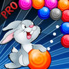 Easter Bunny: Pop The Bubbles Pro app icon