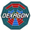 Dexagon app icon