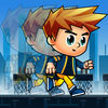 Run Tom Run! PRO app icon