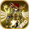 ARPG-Demon Hunter Pro iOS Icon