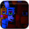 Defend Pizzeria Craft Shop app icon