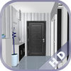 Can You Escape Closed 8 Rooms iOS Icon