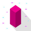 The Xoid Isometric Survival app icon