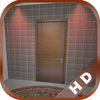 Can You Escape Strange 14 Rooms iOS Icon