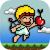 Kiddy Sweety Cupid's Journey app icon