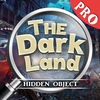 The Dark Land Mystery app icon