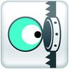 HipHop Flying Monsters Vault Pro iOS Icon