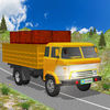 Extreme Truck Cargo Driver 3D app icon