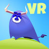 Funny Farm VR app icon