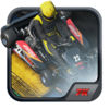 Project Kart app icon