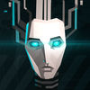 Invisible Inc iOS Icon