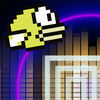 Dubstep Bird Deluxe app icon