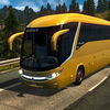 New PRO Bus Simulator 20'17 app icon