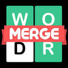 Word Merge iOS Icon