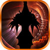 APRG Hunter Of Shadow app icon