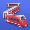 Trainsio iOS Icon