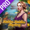 Hidden Riddles Mystery Pro app icon