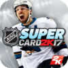 NHL SuperCard 2K17 app icon