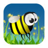 Bees Survival Game Pro app icon