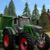 Farming Simulation 2017 : Winter app icon