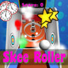 Skee Roller Pro app icon