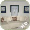 Can You Escape Curious 11 Rooms app icon