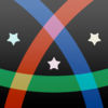Space Ripple app icon