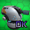 Defense Keeper app icon